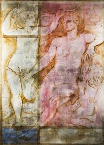 Composition X: Venus