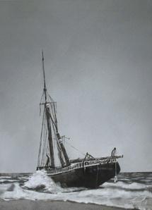W.G. Reinhart