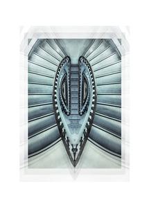 Stairs N.4