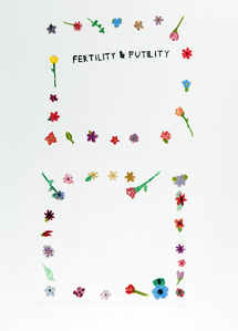 Fertility & Futility