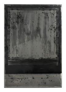 Elysium-Sea Wall Mirror