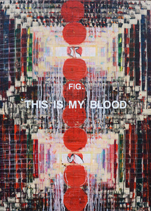 This is My Blood (Fig)