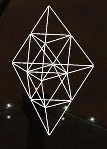 Euclide's Delight