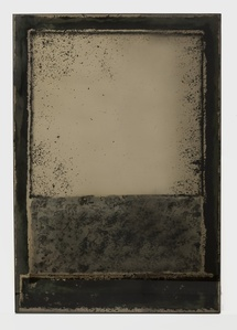 Elysium Wall Mirror