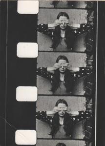 Tautological Cinema (still)