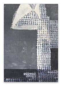 Untitled (ID 1277)