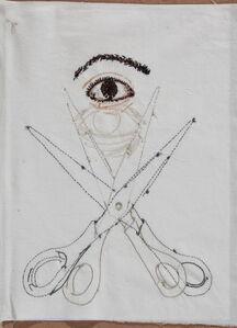 Envisioning the Seer (Studies on Seeing)