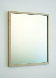 Silver Mirror : 4