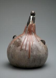 Volcanic Gourd