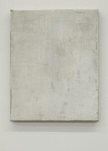 from the series Entartet, Piet Mondriaan, Farbige Aufteilung, 1928