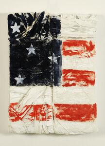 INCOMPLETE FLAG