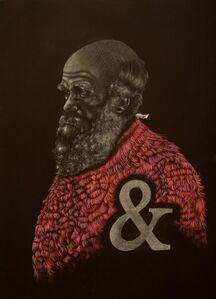 Darwin and