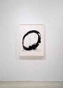 Lee Ufan, Qin Feng, Jian-Jun Zhang