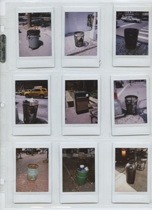 Untitled_Garbage Cans 004