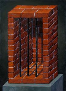 Portrait Prison