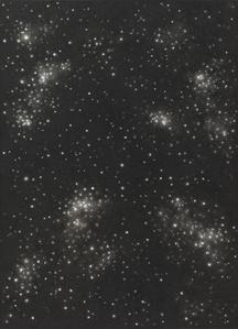 Colliding galaxies V