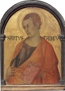 Saint Thaddeus