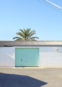 Mallorca Untitled 05