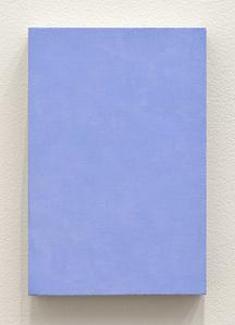 029k Blu (Azzurro) 457141