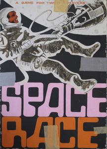 Circa 1969, Space