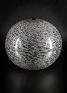 Silver Umbra
