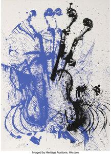 Electric Concerto