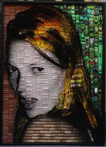 Kate Moss Profile