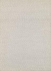 """""""Opalka 1965/1- 8 Detail 1370001 - 1373095"""""""