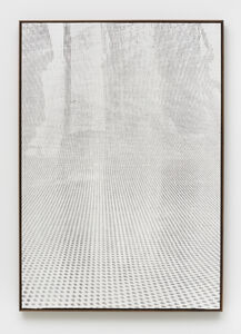 Manifold Painting (Superstratum 02)