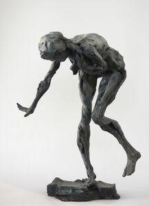 Sculpture XXIX 1/8