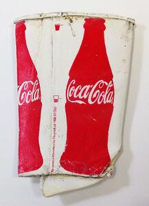 Coca Cola Cup