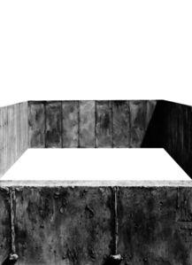 Untitled (Empty #2)
