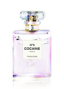 Cocaine No5