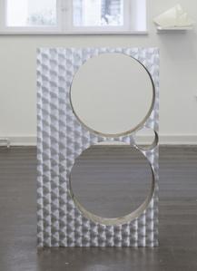 Balancing Act #1 - A Broken Circle