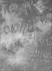 The Blackboards, Meaning And Madness II