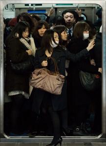 Plethora - Tokyo 45