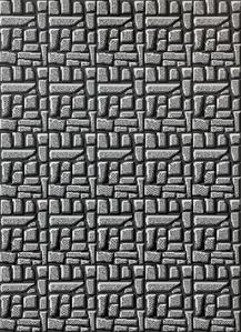 Rocks Tiled