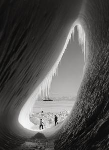 Captain Scott's Antarctic Expedition