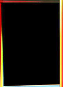 FR (frame)