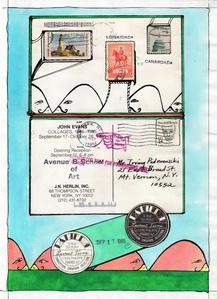 September 17, 1985