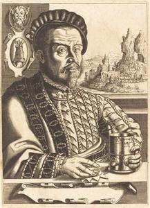 Ulrich Schwaiger (?)
