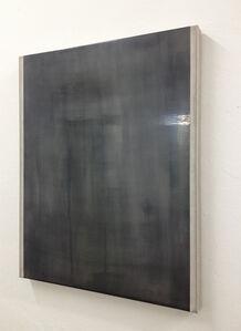 Untitled III (60x45)