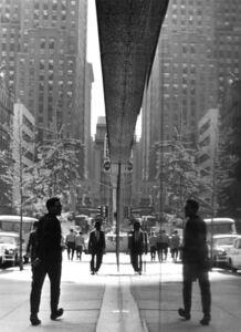 New York, 42nd Street