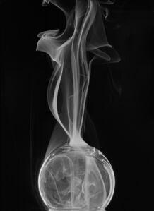 Untitled, El alma series