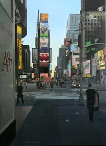 A87 7th & Broadway