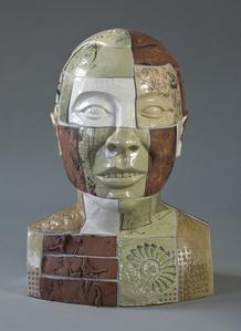 Restoration: Liu Xiaobo