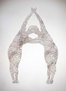 Untitled (Merged) V