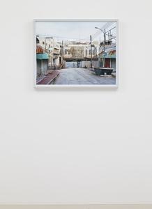 Off Al-Shuhada Street 2, Al-Khalil / Hebron
