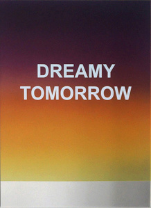 DREAMY TOMORROW