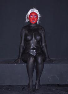 Marilyn #5